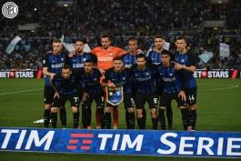 26 سهمیه حضور مستقیم در مرحله گروهی لیگ قهرمانان اروپا در فصل 2018/19 تکمیل شد