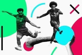 ضربات شروع مجدد-set peices-لیگ برتر انگلستان-premier league