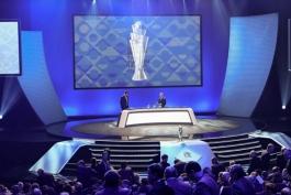 معرفی لیگ ملت های اروپا - تورنمنت جدید یوفا - UEFA Nations League - توپ و جام مسابقات لیگ ملت های اروپا