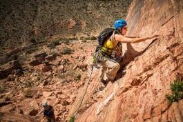 کوهنوردی - نکات کوهنوردی - تجهیزات کوهنوردی - کوهنوردی آماتور - کوه - وسایل کوهنوردی
