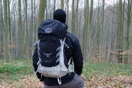 تجهیزات کوهنوردی - کوله پشتی کوهنوردی - خرید تجهیزات کوهنوردی - نکات کوهنوردی - ورزش آماتور - ورزش همگانی