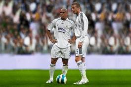 تحلیل روز: بررسی 9 نظریه مختلف در خصوص ضربات ایستگاهی در فوتبال