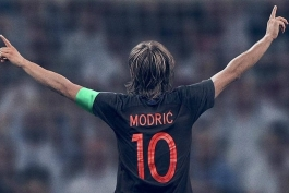 کرواسی-رئال مادرید-2018-روسیه-انگلیس-فینال جام جهانی