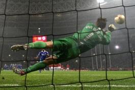 هلند-منچستریونایتد-مسکو-فینال لیگ قهرمانان-manchsterunited-