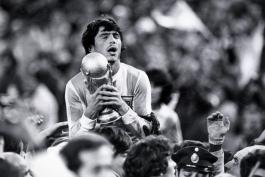 آرژانتین-اینتر-جام جهانی 1986-argentina