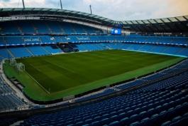Champions League ban- یوفا-دادگاه حکمیت ورزش