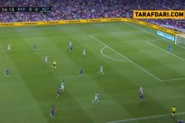 لالیگا-بارسلونا-laliga-barcelona-real betis