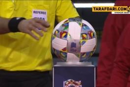 میچی باتشوایی-تیم ملی بلژیک-belgium