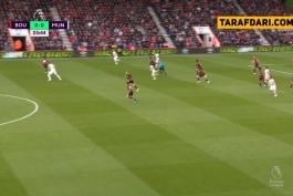 انگلیس-منچستریونایتد-لیگ برتر انگلیس- premier league-england-manchester united