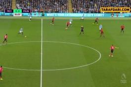 لیگ برتر انگلیس-Premier league-انگلیس-منچستریونایتد-manchester united-منچسترسیتی-manchester city