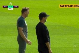 لیگ برتر انگلیس-لیورپول-liverpool-premier league