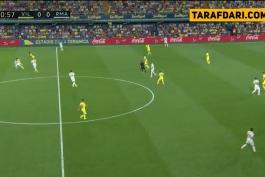 لالیگا-LALIGA-رئال مادرید-REAL MADRID
