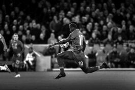 لیگ برتر انگلستان-لیورپول-data analysis-English clubs