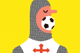 لیگ برتر انگلستان-لیورپول-تاتنهام-آرسنال-چلسی- English clubs