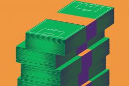 فساد در فوتبال اروپا- یوفا-- Football Leaks  - فوتبال لیکس