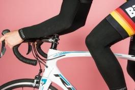 ژاکت دوچرخه سواری-دوچرخه سواری-بارانی-bicycle-jacket bicycle