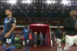 لیگ کاپ انگلیس-league cup