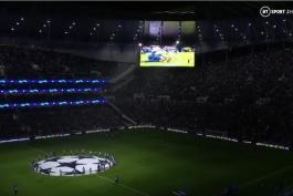 لیگ قهرمانان اروپا-UCL