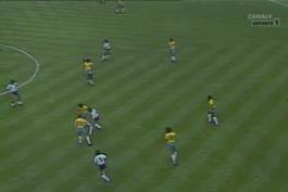 جام جهانی 1982-world cup 1982
