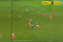 لیگ قهرمانان اروپا - پی اس وی آیندهوون - ucl - psv