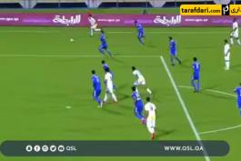 الشحانیه-الغرافه