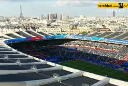 جام جهانی زنان-women world cup