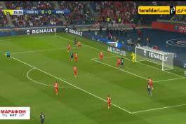 لیگ 1 فرانسه-