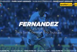 تولوز-لیگ یک فرانسه-league 1