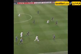 اینتر-صربستان-لیگ قهرمانان اروپا-inter-ucl