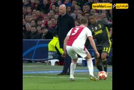 لیگ قهرمانان اروپا-نیمار-هری کین-ucl-neymar