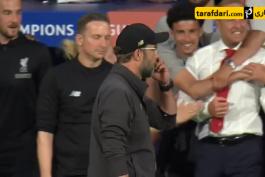 لیگ قهرمانان اروپا-لیورپول-تاتنهام-ucl-liverpool