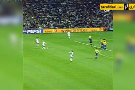 رئال مادرید-ویارئال-لالیگا-real madrid-la liga