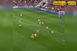 آرسنال-Arsenal-ساندرلند