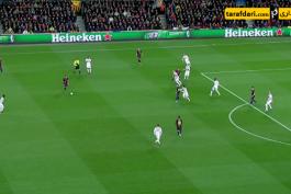 بارسلونا-آرژانتین-لیگ قهرمانان اروپا-barcelona-ucl