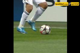 رئال مادرید-لیگ قهرمانان اروپا-برزیل-real madrid