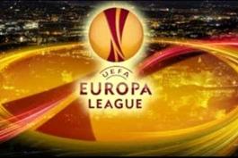 UEFA Europa League Highlights