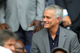 منچستر یونایتد-چلسی- Chelsea-Manchester United