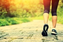 ورزش- نرمش-چربیسوزی - لاغری