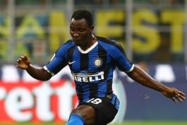 اینتر میلان-Inter Milan