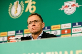 فوتبال آلمان-لایپزیش-جام حذفی آلمان