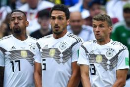 آلمان-بایرن مونیخ-تیم ملی آلمان-یواخیم لوو-مانشافت-یورو 2020