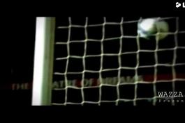 دانلود؛ پلی به گذشته - منچستر یونایتد 4-3 منچستر سیتی ( لیگ برتر انگلیس فصل 2009-2010 اولدترافورد)