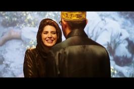 دانلود فیلم سینمایی خوک با بازی حسن معجونی، لیلا حاتمی و پریناز ایزدیار