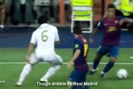 FCBarcelona best momments in Seaoson 2011/12(👇)
