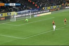 برترین کارهای ترکیبی و گلهای لیدزیونایتد زیر نظر مارچلو بیلسا(5)
