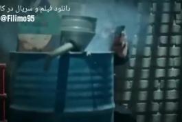 """دانلود قسمت دوم فیلم کمدی """"هزارپا"""" + تیزر"""