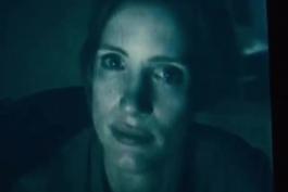 کیا با این سکانس فیلم Interstellar اشک ریختن؟
