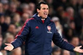 توپچیها-لیگ برتر-انگلیس-آرسنال-اسپانیا-Gunners-Premier League-England-Spain-Arsenal