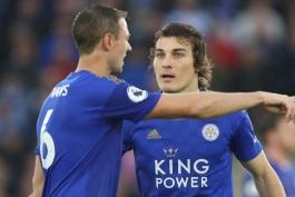 لیگ برتر-لسترسیتی-روباهها-انگلیس-England-Leicester City-Premier League-Foxes