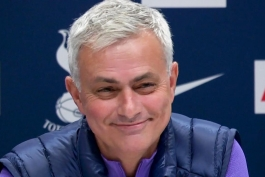 تاتنهام-اسپرز-لیگ برتر-پرتغال-انگلیس-England-Portugal-Premier League-Spurs